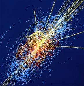 HiggsBoson_01